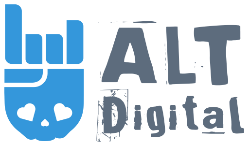 ALT digital